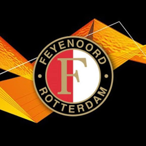 Feyenoord compilaties
