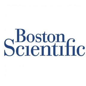 Boston Scientific Urology