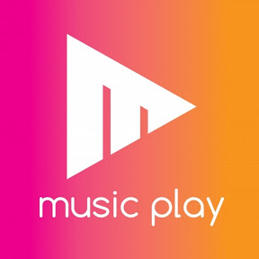 OPM Music Play