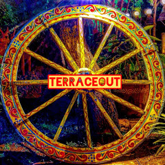 Terrace Out