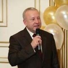 Михаил Введенский