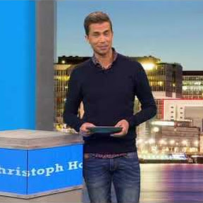 RTL Zwei - Topic