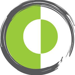 COCo - Centre for Community Organizations