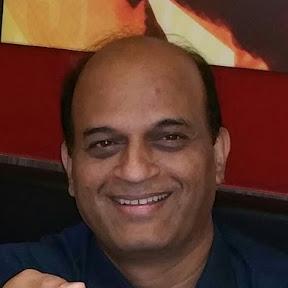 Dr Ramakrishna Tadanki