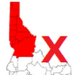 North Idaho Exposed