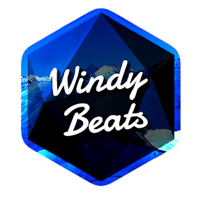 Windy Beats