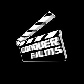 Conquer Films