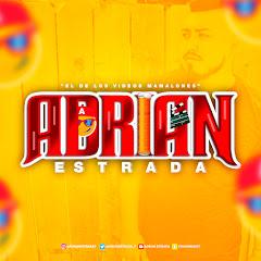 Adrian Estrada