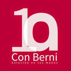 1a con Berni
