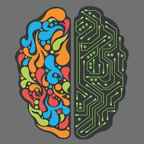Психо Логика