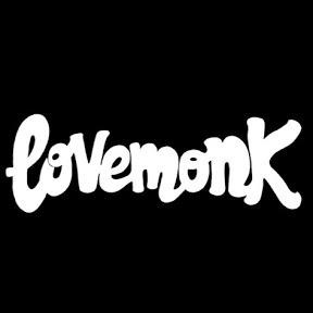 LovemonkVideosBuenos