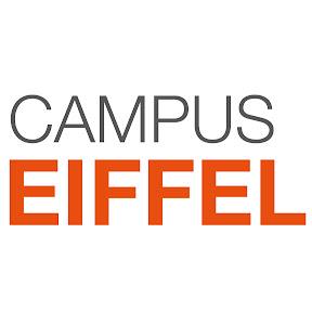 Campus Eiffel