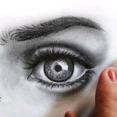 ART BY KURLI