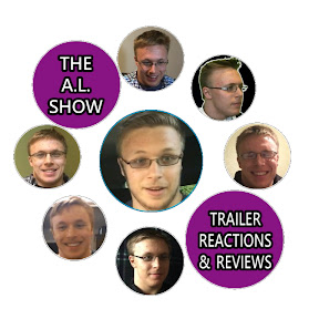 The A.L. Show Trailer Reactions & Reviews