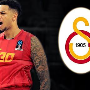 Galatasaray S.K. - Topic