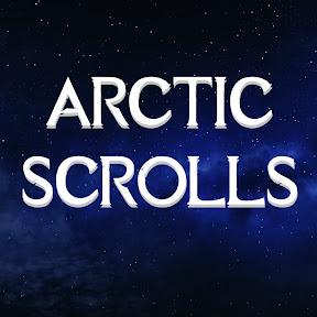 Arctic Scrolls Mods