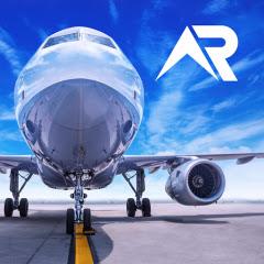 RFS Real Flight Simulator Multiplayer