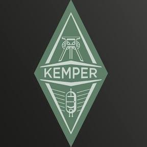 Kemper Tutorials