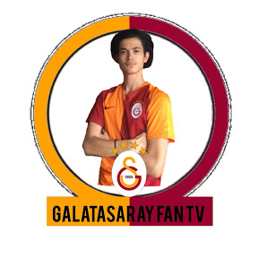 Galatasaray fan tv