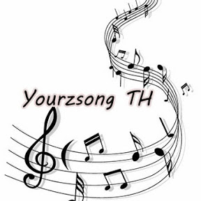 Yourzsong TH
