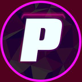 Premium Aphid