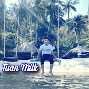 Tuan Milk