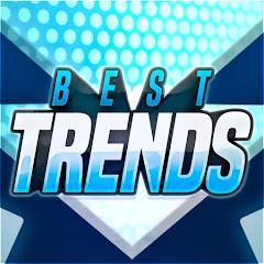 Best Trends