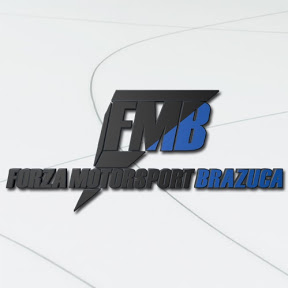 Forza Motorsport Brazuca