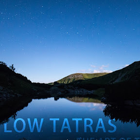 Low Tatras - Topic
