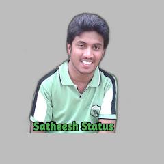 Satheesh Status