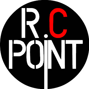 RC POiNT