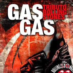 GAS GAS Tributo