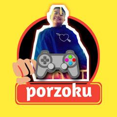 por Zoku