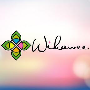 Wikawee