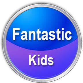 Fantastic Kids Tv