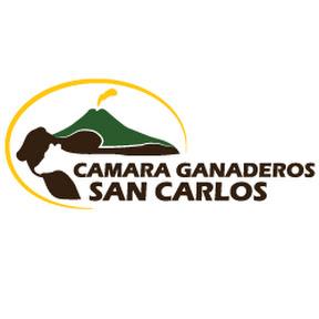 Cámara Ganaderos San Carlos
