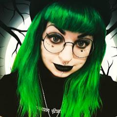 Emily Boo