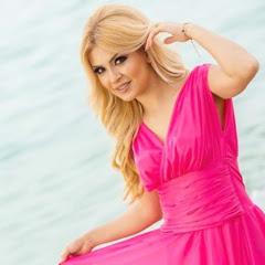 Ayten Alizade Official Channel