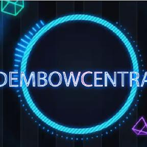 DembowCentralRD