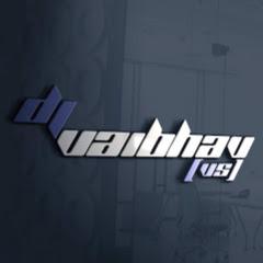 DJ VAIBHAV VS