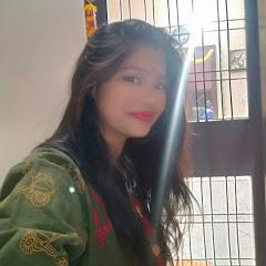 Indian Homemaker Anju Istwal