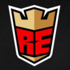 Riez Ex