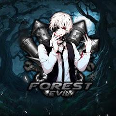 ForestEvil YT