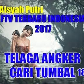 Telaga Angker - Topic