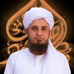 Mufti Tariq Masood Speeches