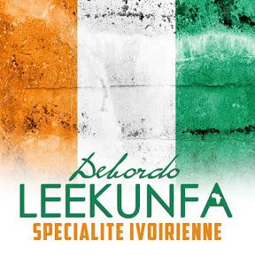 Debordo Leekunfa - Topic