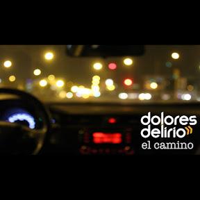 Dolores Delirio - Topic
