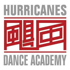 颶風HURRICANES