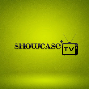 Showcase Tv
