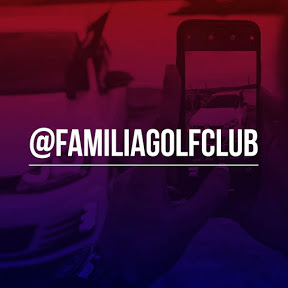 Família Golf